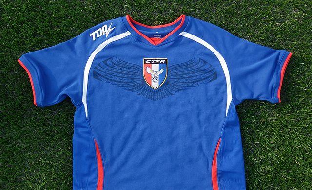 File:Shirt of TPE Football Home 2015.jpg - Wikimedia Commons