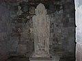 Shiva at Prambanan.jpg