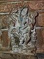 Shiva temple, Narayanapur, Bidar 229.jpg