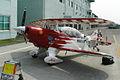 Shizuhama AB Festival 静浜基地航空祭 (2524196835).jpg