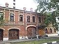 Shkolnay26 1.jpg