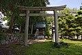 Shojuraigoji04nt3200.jpg