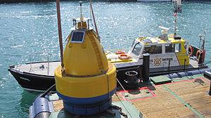 Show des Batchieaux Jersey Boat Show 2012 18.jpg