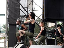 Showbread (band).jpg