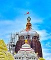 Shrimandir 2.jpg