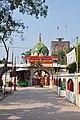 Shrine of Abdul Ghani, Lahore.jpg