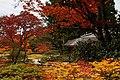 Shugakuin villa (4194491728).jpg