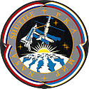 Shuttle-Mir Patch (Large).jpg