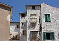 Sibenik - Flickr - jns001 (5).jpg