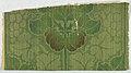 Sidewall (England), 1905 (CH 18604697-3).jpg