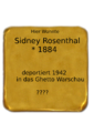 Sidney Rosenthal.png