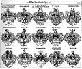 Siebmacher 1701-1705 B113.jpg