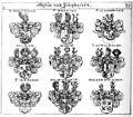 Siebmacher 1701-1705 C031.jpg