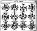 Siebmacher 1701-1705 D104.jpg