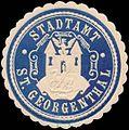 Siegelmarke Stadtamt St. Georgenthal W0320016.jpg