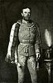 Siegmund L'Allemand - Dokolenski portret ruskega monarha.jpg