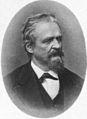 Sigmund Schott, Porträt.jpg