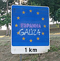 Sign in Valença, Portugal.jpg