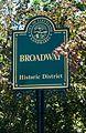 Signage 01 - Broadway Avenue Historic District (34200743404).jpg