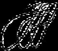 Signature of Alexei Kudrin.png