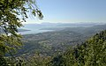 Sihl Valley and Lake Zurich.jpg
