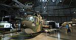 Sikorsky HH-3E Jolly Green Giant (27442550514).jpg