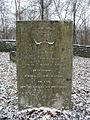 Silas Dinsmoor's Gravestone.jpg