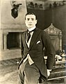 Silent film actor Charles Coghlan (SAYRE 21668).jpg