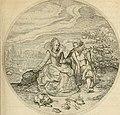 Silenus Alcibiadis, sive, Proteus - vitae humanae ideam, emblemate trifariàm variato, oculis subijciens (1618) (14561486620).jpg