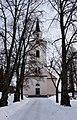 Siljansnäs kyrka 2011 - 5.jpg