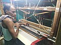 Silk Saree Weaving.jpg