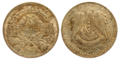 Silver Syrian Pound 1950.png