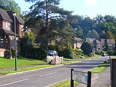 silverdale middle eastern singles Beautifully positioned half-way down the eastern shore of windermere in the heart of the lake district,.