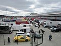 Silverstone, Ferrari Racing Days 10.jpg