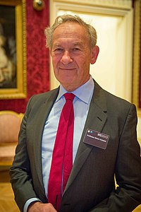 Simon Schama FT Business Book of the Year 2013.jpg
