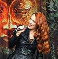 Simone Simons - Epica - Parkpop 2104 (14902688912).jpg