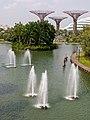 Singapore (SG), Gardens By The Bay -- 2019 -- 4757.jpg