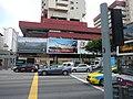 Singapore 059809 - panoramio (5).jpg
