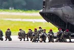 Singapore Armed Forces Commando Formation - Wikipedia