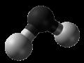 Singlet-methylene-3D-balls.png