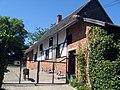 Sint-Lambrechts-Herk - Hoeve Bekstraat 26.jpg