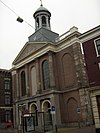 foto van Sint Josephkerk