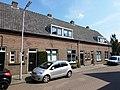 Sint Josephstraat 29, 31, 33, 35 in Gouda.jpg