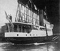 Sioux (steamship) launch 01.jpg