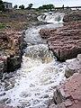 Sioux falls park.jpg