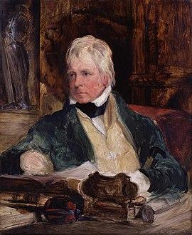Littérature Romantique Anglaise romantisme britannique — wikipédia