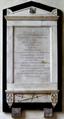 SirFrancisBuller 1stBaronet Died1800 StMary'sChurch Brixham Devon.PNG