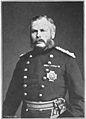 Sir Charles George Arbuthnot.jpg