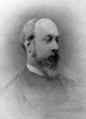 Sir Charles Kennedy 1890s by Alexander Bassano.png
