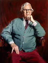 Sir Roger Gibbs by Andrew Festing 2000.jpg